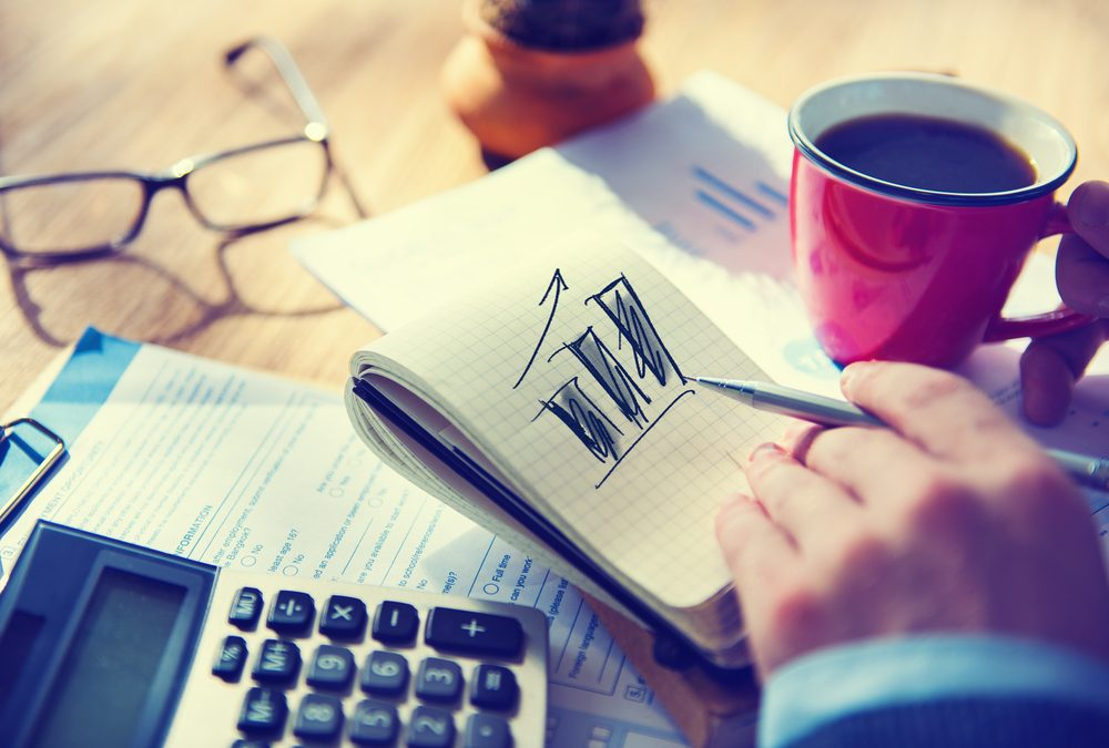 Six Tips on Sustainable Business Growth